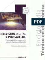Televisión Digital y por Satélite  5.pdf