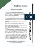 Anatomia Patoloxica Comun Cas-20160529202307 Cas