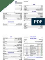 Dwigh Furleigh DDF Piper PA 28 151 Checklist v4[1]