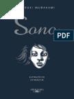 livroSonoHarukiMurakami.pdf