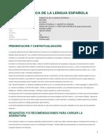 GuiaUnica_64013069_2018
