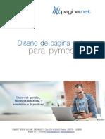 Cotizacion_Diseno_Pagina_Web (1).pdf