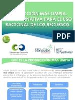 PRESENTACIÓN PML.pdf