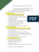 Dicactica lista de contenidos.docx