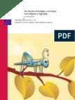 ciencias-colores_y_sombras-ciclo_iii-docente.pdf