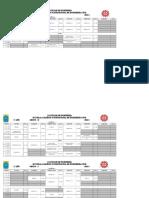 HORARIO-ING-CIVIL-2018-I-FINALOK-1.xls
