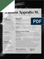 cv_paulinab.pdf