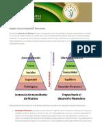 Etapas-hacia-la-Madurez-Financiera.pdf
