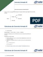 71457_Slide 1.pdf