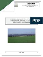 FONDAZIONI%20FOTOVOLTAICO_by%20TELEIOS.pdf