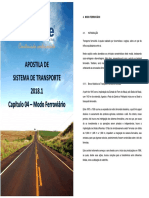 Capítulo 04 - Modo Ferroviário.pdf