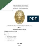 8A. Sensores piezoelectricos.pdf