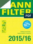 CATALOGO MANN FILTER.pdf