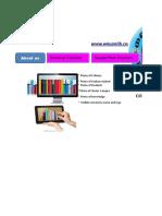 plan for web design