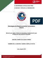 GALLEGOS_TORRES_GRACIELA_ESTRATEGIAS_RELACIONAMIENTO.pdf