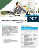 BizTalk_Server_2013_R2_Licensing_Datasheet_and_FAQ.pdf