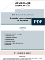 U1_Sistemas Rotación 1.4.pdf