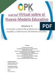 modulo3_formacion_desarrollo_inclusion_equidad_gobernanza_sistema_educativo.pdf