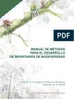 Metodos Para Inventario Biodiv-Humboldt