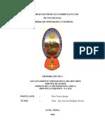 MT-1599-Torrez Quispe, Elvis.pdf