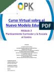 modulo2_planteamiento_curricular_escuela_centro.pdf