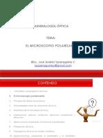 MINERALOGÍA ÓPTICA.pdf
