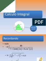calculo_integral4