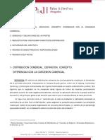 el-contrato-de-distribucion.pdf