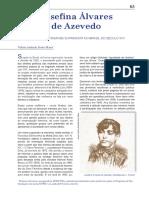 AZEVEDO, Josefina Álvares de; O Voto Feminino.pdf
