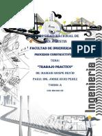 trabajo practico procesos constructivos 2.docx