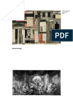 05_photomontage_pres.pdf