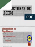 UNIDAD-1-MQ6-PPT