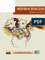 NEUROCIENCIAS Apuntes en Clase Demo