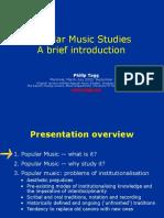 Tagg. Popular music studies presentation.pptx