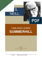 hablando-sobre-summerhill.pdf