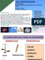 lamateria-180309084212