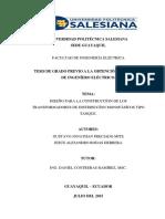 UPS-GT001566.pdf