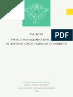 Project Success_unlocked (2)