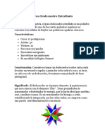 Geometría Sagrada.doc