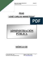 MODULO_3_AP.pdf