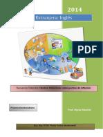 Secuencia Didactica - Interdisciplinaria - Hitos Históricos