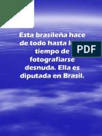 La Diputada.pdf
