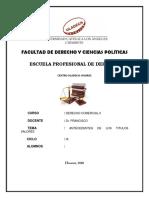 Derecho Comercial[1]