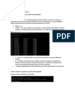 Taller1_VILLALA_JESSICA.pdf