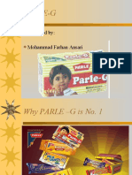 Parle - G  -- 02