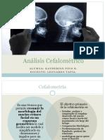 Cefalometría.pdf