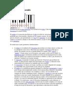 Parámetros del sonido.docx