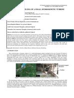 TRANSIENT MODELING.pdf