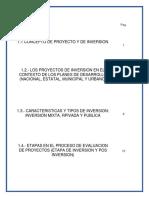 inv-U1-formulacion.pdf