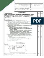 Devoir de Synthèse N°3 - Physique - 3ème Technique (2011-2012) Mr fezai mourad.pdf